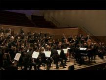 Concert en famille. Edvard Grieg, concerto pour piano, Peer Gynt (extraits)   Edvard Grieg
