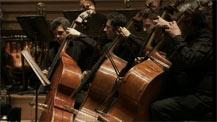Peer Gynt op.23 : dans la halle du roi des montagnes | Edvard Grieg