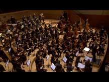 Orchestre de Paris, Dmitri Slobodeniouk, Gil Shaham | Anatoli Konstantinovitch Liadov