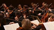 Fidelio : ouverture | Ludwig van Beethoven