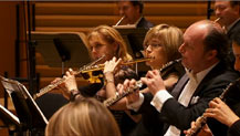 Symphonie n° 8 en fa majeur op. 93 | Bernard Haitink