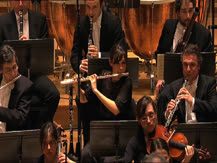 Symphonie n°4 en mi mineur op. 98 | Johannes Brahms