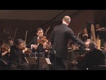 Orchestre de Paris, Paavo Järvi, Janine Jansen, Antoine Tamestit | Hector Berlioz