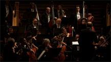 Les Maîtres chanteurs de Nuremberg : prélude | Richard Wagner