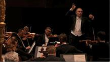 Symphonie n°10 : adagio | Gustav Mahler