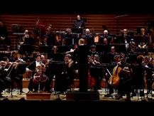 Orchestre de Paris. Paavo Järvi, Gautier Capuçon, Thierry Escaich | Thierry Escaich