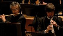 Symphonie n°7 en ré mineur op.70 | Anton Dvorák