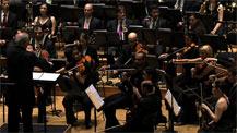 Adagio de la symphonie n°10 | Gustav Mahler