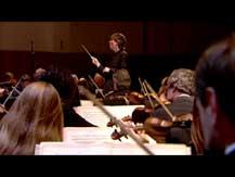 Orchestre de Paris, Esa-Pekka Salonen, David Fray | Claude Debussy