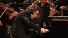 Concerto pour piano et orchestre en sol majeur | Maurice Ravel
