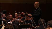 Les offrandes oubliées | Olivier Messiaen