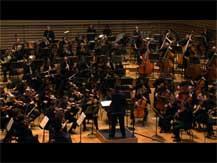 Orchestre Philharmonique de Radio France - Alan Gilbert - Barry Douglas |
