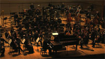 Intermezzo op. 116 n°4 | Johannes Brahms