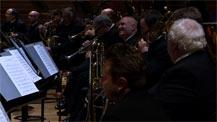 Concerto pour piano et orchestre n°2 | Béla Bartók