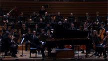 Concerto pour orchestre | Béla Bartók