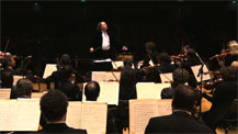 Concerto pour piano n°1 en si bémol mineur op.23   Piotr Ilitch Tchaikovski