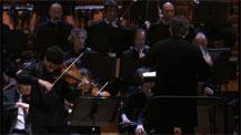 Concerto pour violon en ré majeur op. 61 | Sergey Khachatryan