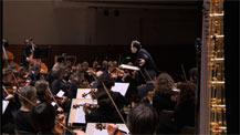 Symphonie alpestre op. 64 | Richard Strauss