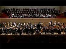 Orchestre Philharmonique de Radio France, Vasily Petrenko, Dimitri Voropaev, Sergei Leiferkus | Dmitri Chostakovitch