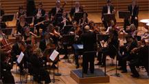 Egmont, ouverture op. 84   Ludwig van Beethoven