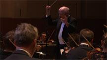Ouverture Leonore III op. 72 | Ludwig van Beethoven