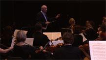 Symphonie n°4 en si bémol majeur op. 60 | Ludwig van Beethoven