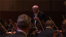 Symphonie n°7 en la majeur op. 92 | Ludwig van Beethoven