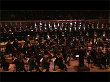 Chamber Orchestra of Europe, Bernard Haitink, Ludwig van Beethoven   Ludwig van Beethoven