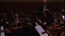 Symphonie n°1 en do majeur op. 21 | Ludwig van Beethoven