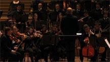 Roméo et Juliette : suite n°1 op. 64 bis | Sergueï Prokofiev