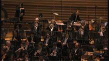 L'oiseau de feu (version 1919) | Igor Stravinski