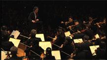 Symphonie n°1 en do mineur op. 68 | Johannes Brahms