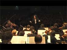 Orchestre Philharmonique de Radio France, Gustavo Dudamel | Johannes Brahms