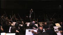 Symphonie n°2 en ré majeur op. 73 | Johannes Brahms