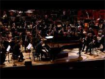 Orchestre de Paris, Paavo Järvi | Carl Nielsen