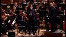 Peer Gynt, musique de scène op. 23 | Edvard Grieg