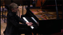 Consolation n°3 | Franz Liszt