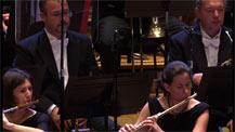 Intermezzo, extrait de Carmen | Georges Bizet