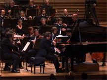 Orchestre de Paris, Paavo Järvi, Rudolf Buchbinder | Anton Dvorák