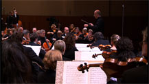 Variations symphoniques op. 78 | Anton Dvorák