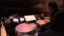 Concerto pour piano et orchestre n°3 en do mineur op. 37 | Ludwig van Beethoven
