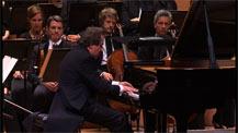 """Transcription de """"Soirée de Vienne op. 56"""" de Johann Strauss   Johann Strauss"""