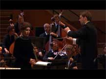 Orchestre de Paris, Tomas Netopil, Anja Harteros | Leos Janácek