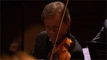 Symphonie n°84 | Joseph Haydn