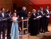 Domaine privé Marc Minkowski. Gala Mozart pour les 30 ans des Musiciens du Louvre Grenoble | Wolfgang Amadeus Mozart