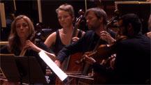 Der Schauspieldirektor KV 486, ouverture | Wolfgang Amadeus Mozart