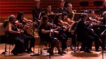 Don Giovanni KV 527 : ouverture   Wolfgang Amadeus Mozart
