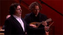 "Don Giovanni KV 527 : ""Deh, vieni alla finestra"", acte II, scène 3 | Wolfgang Amadeus Mozart"
