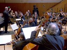 Orchestre de Paris, Paavo Järvi, Andreas Haefliger | Maurice Ravel