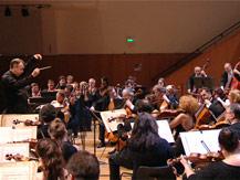 Russian National Orchestra, Mikhail Pletnev, Sergej Krylov | Sergueï Prokofiev